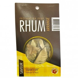 Preparation rhum equateur 800x800 creole facile
