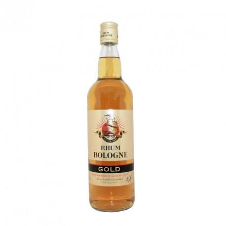 rhum bologne gold 800x800 creole facile