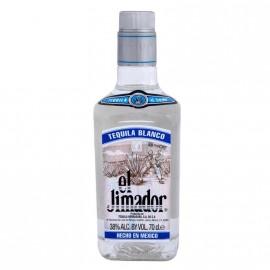 tequila El Jimador silver 38°
