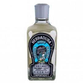 Tequila Herradura Blanco