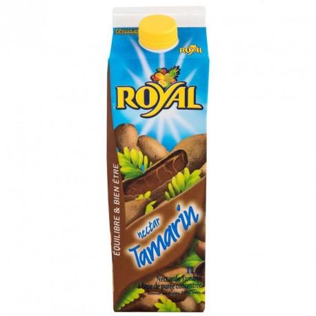 """Jus de Tamarin """"Royal"""""""