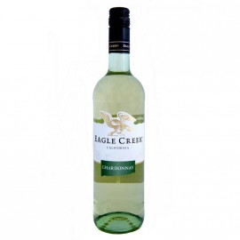 """Eagle Creek"" Vin Blanc Californien"