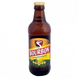 """Bière Dodo """"Bourbon"""" bouteille 33cl"""